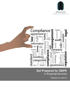 Get-Prepared-for-GDPR-in-Financial-Services-Final-1